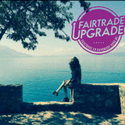HippeShops presenteert FairTradeUpgrade.shop