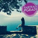HippeShops presenteert FairTradeUpgrade.shop