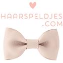 Haarspeldjes.com