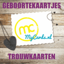 HippeShops presenteert MyCards.nl
