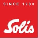 Solis of Switzerland
