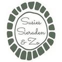 HippeShops presenteert Susies Sieraden & Zo