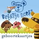 Beertje Boef
