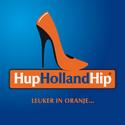 HupHollandHip ontwerpt originele Oranje getinte modeaccessoires voor vrouwen. Leuk voor elk Oranje evenement: Koninginnedag, EK, WK, Oranje Bal. Leuker in Oranje... met een Stijlvol, en Hip accessoire van HupHollandHip.
