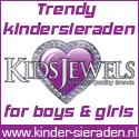 KidsJewels