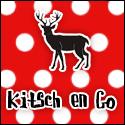 Kitsch en Go