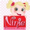 HippeShops presenteert Ninie kinderkleding