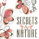 Secrets by Nature