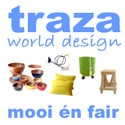 Traza World Design