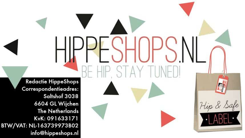 hippeshops-info