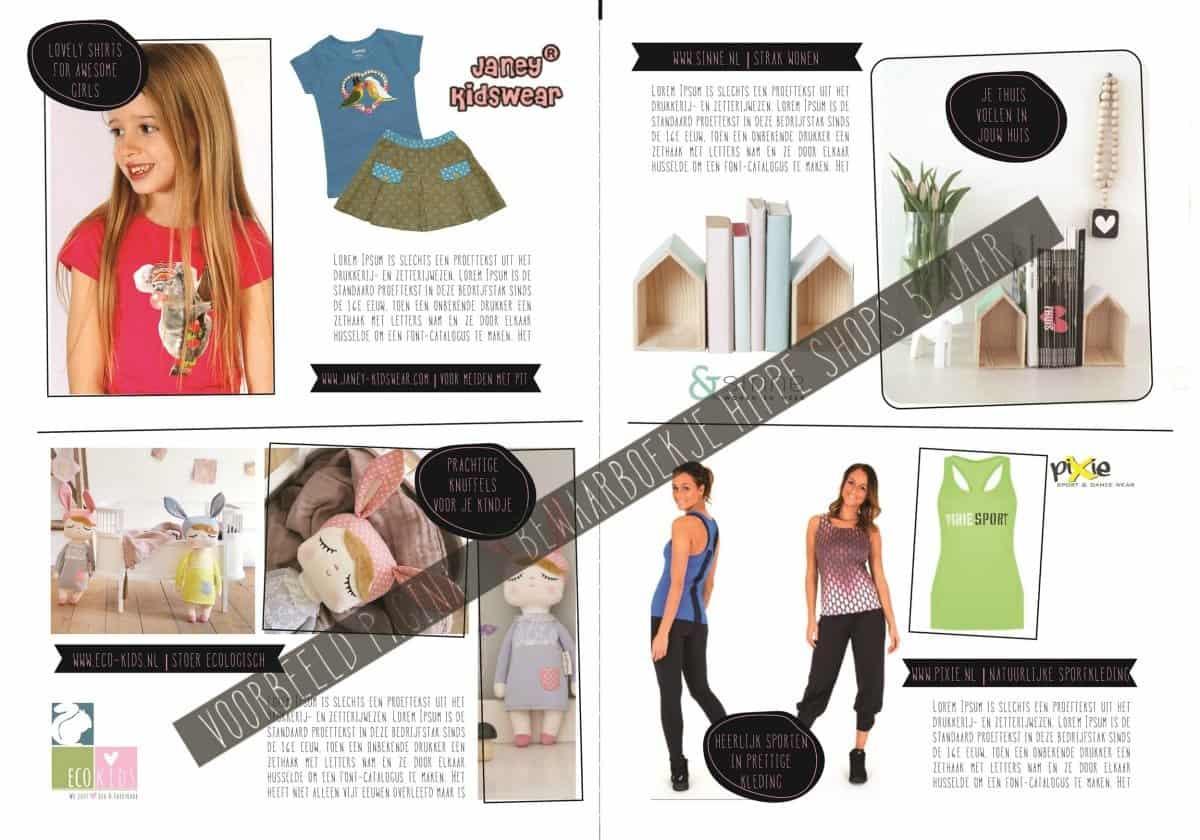 hippeshops5jaar-shoppinggids-voorbeeld-hr