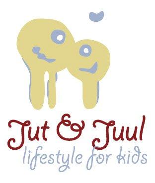 Jut & Juul, de hippe lifestyle en musthave shop voor kids