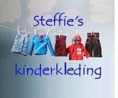 Hippe Kindermode en Plusmaatjes bij Steffie's Kinderkleding