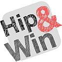 winactie giveaway hippe shops