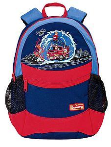 De hipste tassen voor op schoolreisje