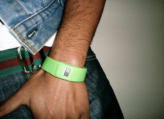 Hippe horloges van Too Late voor Vaderdag bij Styled Accessoires