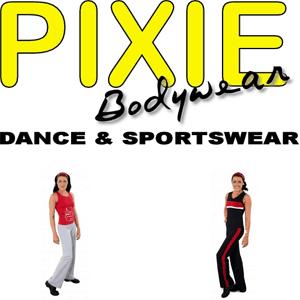 The Pixie shop sportkleding presenteert hippe najaarscollectie