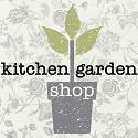 Hippe keuken- en tuinspullen bij Kitchen Garden Shop