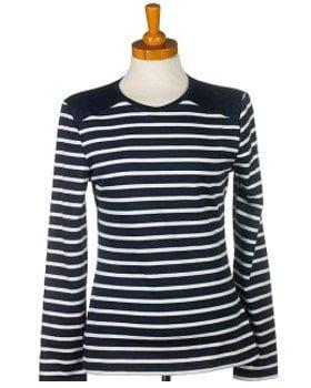 Bretonse Strepen | Win een hip en klassiek shirt twv €34,95