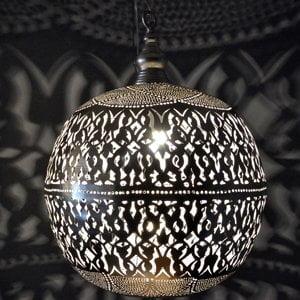 NourLifestyle | Hippe sfeerverlichting bij donkere dagen