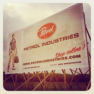 Petrol Industries | Stoere en hippe mannenmode online
