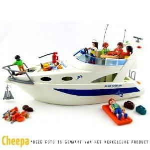 Speelgoed voor een Cheepa prijs