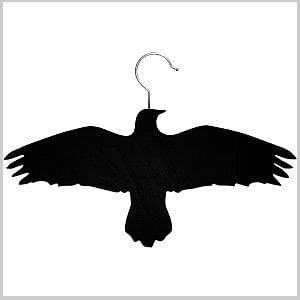 Mosidesign Hippe GiveAway | Krummi Bird Hanger twv €45