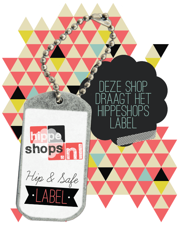 Hippest Shop