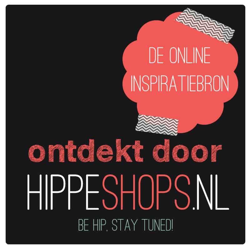 hippeshopslabel-10