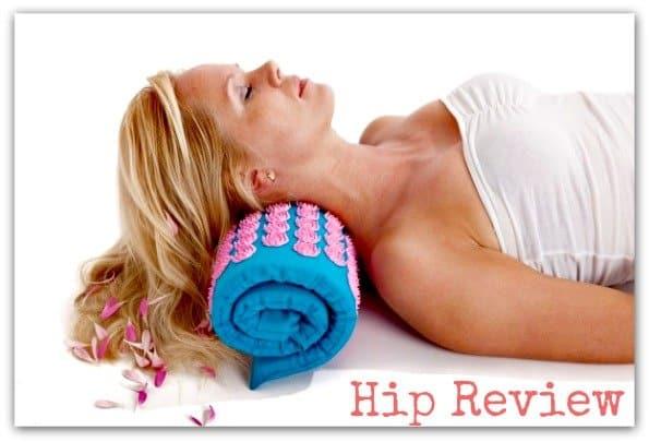 Flowee | de hippe spijkermat voor pure ontspanning