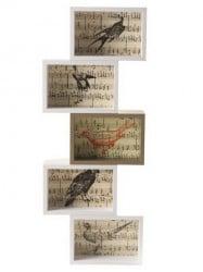 Fotolijst-Birds-wit-goud-Steal-the-Room