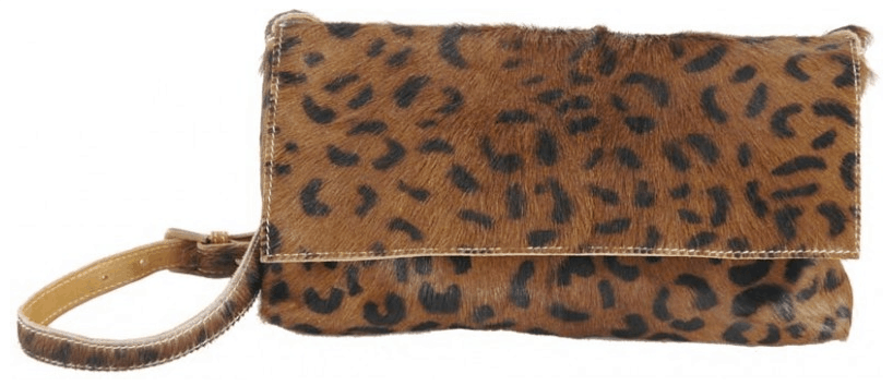 Tas-Leopard-Steal-the-Room