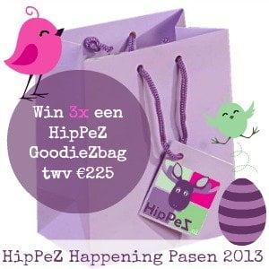 hippezgoodiebag_pasen2013