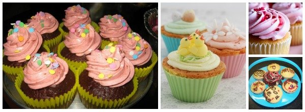 retro-online_cupcakemaker_hippe_shops_review_