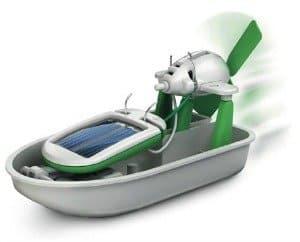 greenenergytoys_boot
