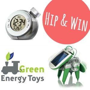greenenergytoys_winactie_hippeshops