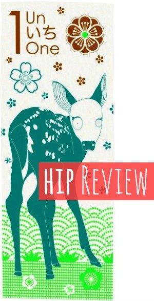 ookinhetpaars_japanse_theedoek_tenugui_hippeshops_review