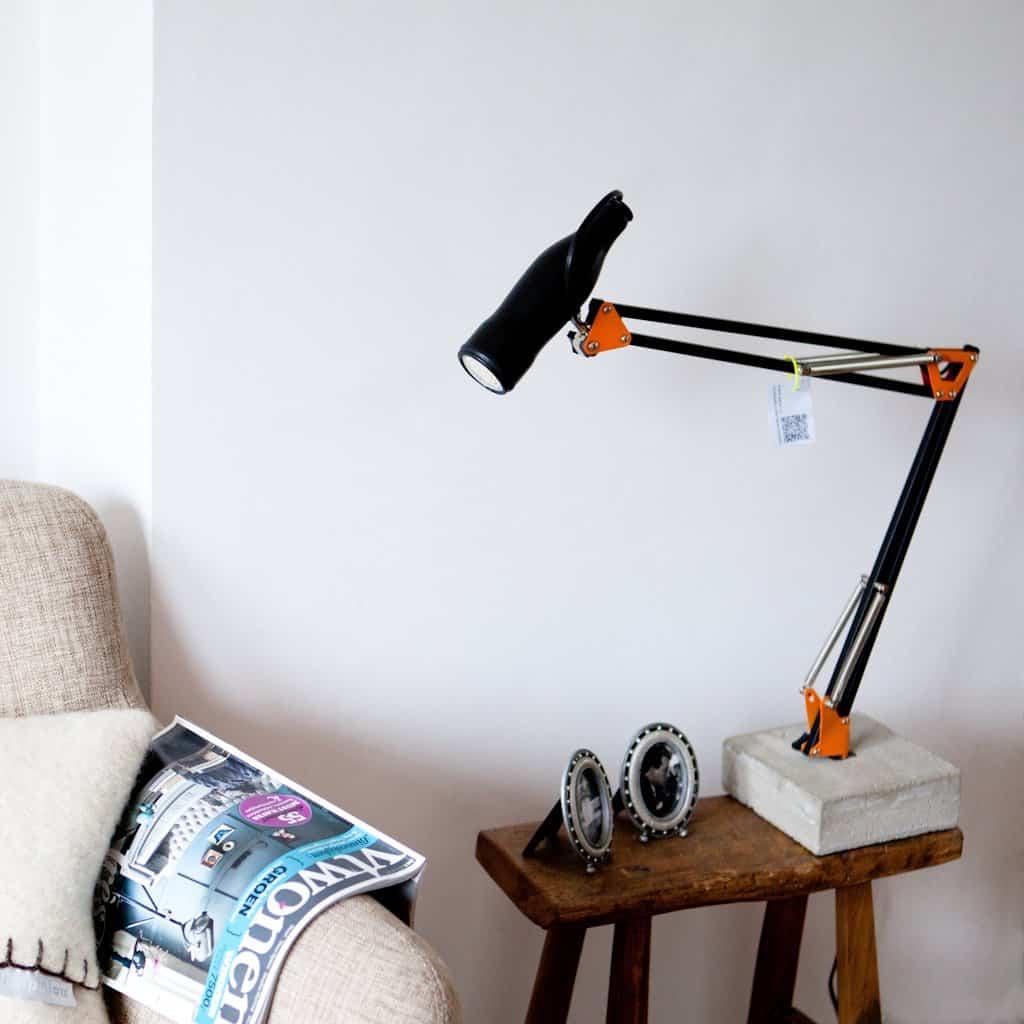 iamrecycled-lamp_hippeshops