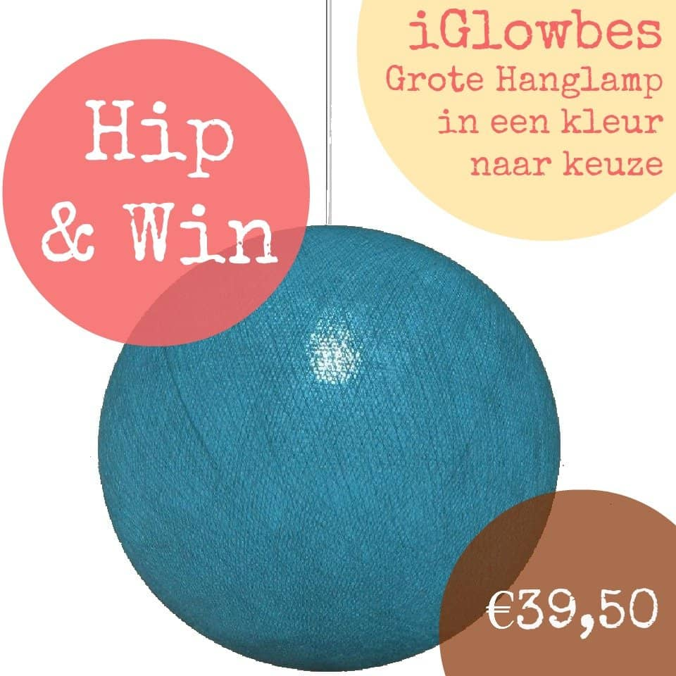 iglowbes_grotelamp_giveaway_hippeshops_winactie