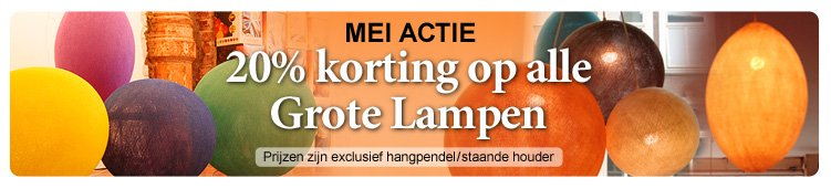 iglowbes_hippeshops_mei_actie