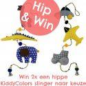 kiddycolors_nieuwe_slingers_hippeshops_giveaway