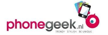 phonegeek_blinghoesje_hippeshops_winactie_logo