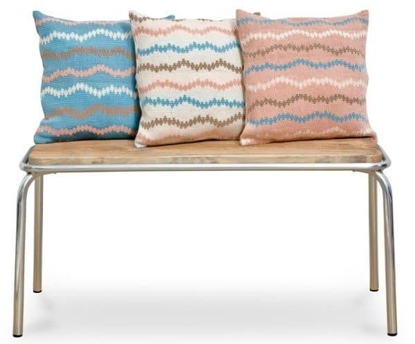 scaapi_Maxhosa knitwear_giveaway_hippe_shops
