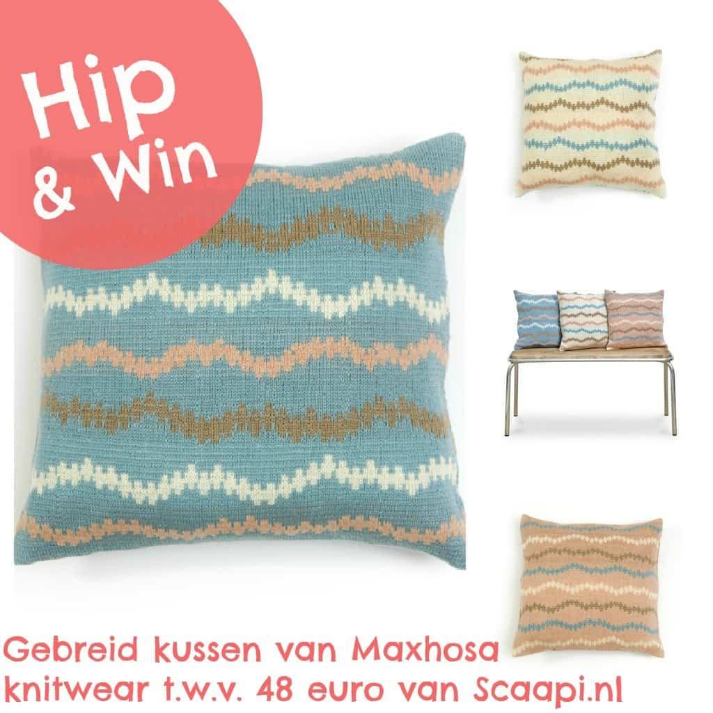 scaapi_Maxhosa knitwear_giveaway_hippeshops