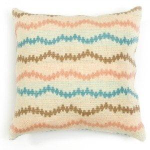 scaapi_Maxhosa knitwear_giveaway_hippeshops_