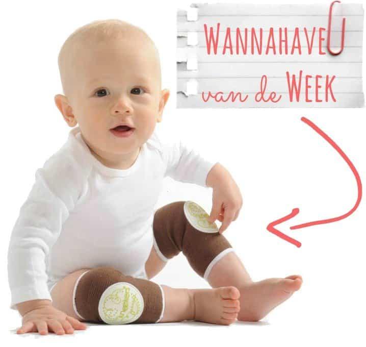 babywebshopmamaonline