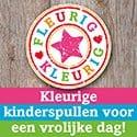fleurigenkleurig_hippeshops