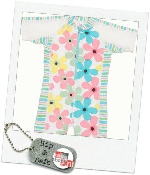 uv-badpak-baby-pastel-daisy-stripes-snapper-rock