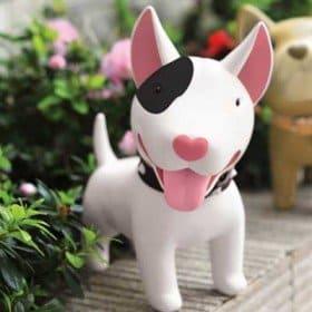 white_dog1