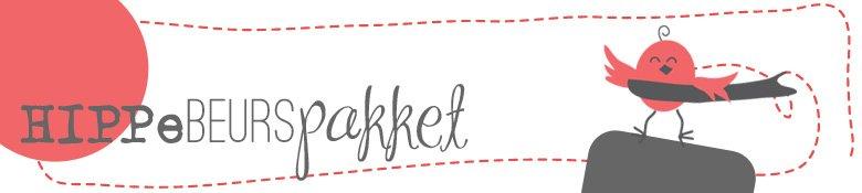 banner-beurspakket